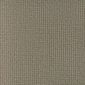 Fire Resistant Luxury Fabric Wallpaper Wallcovering 54 for Hotel Project pictures & photos