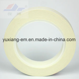High Quality Electrical Insulating Tape Based on DuPont Nomex Paper pictures & photos