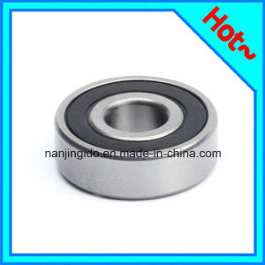 Auto Parts Wheel Bearing for Daihatsu Charade 6303 pictures & photos