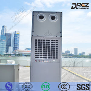 Drez Air Conditioner for Outdoor Sports Games Industrial and Commercial Aircond Supplier
