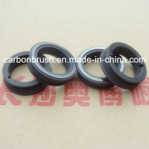 Carbon/Graphite Seal - Manufacturers, Suppliers & Exporters pictures & photos