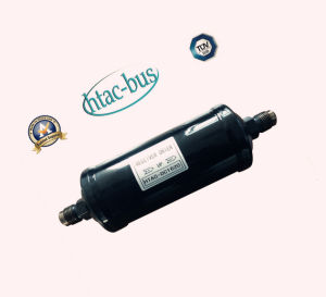 Auto A/C Receiver Filter Drier Tk 66-9765 pictures & photos