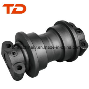 Track Roller Top Roller Kueota U50 U85 Crawler Excavator Undercarriage Parts Spare pictures & photos