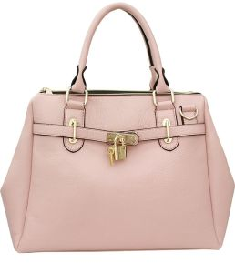 New Style Fashion Tote Bag Genuine Leather Handbag pictures & photos