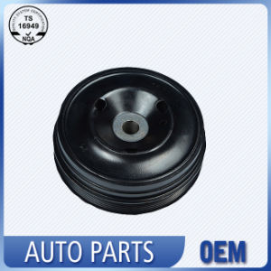 Car Parts Auto, Harmonic Balancer Car Spare Parts Store pictures & photos
