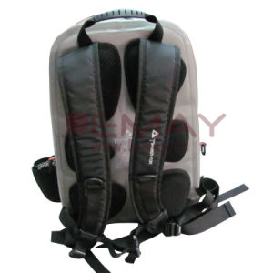 Outdoor Sport Bags Waterproof Backpack for Water Sport TPU Tarpauline pictures & photos