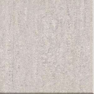 Popular Design Polish Floor/Wall Porcelain Tiles pictures & photos