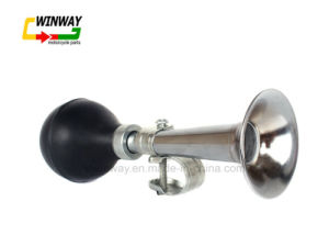 Bicycle Parts Bicycle Cp Steel Air Horn pictures & photos