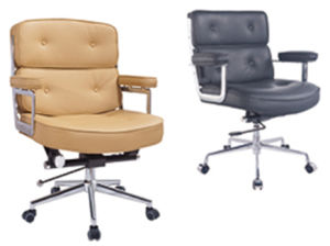 2016 Hot Sales School Chair/ Office Chairwith High Quality Jf37 pictures & photos