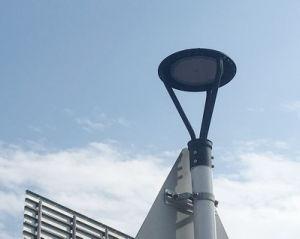 2017 Outdoor Lighting 150 Watt LED Light Poles Fixture ETL Dlc Listed pictures & photos