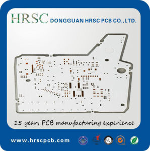 Game Controller PCB for PSP/ Will/xBox, ODM/OEM for TV &PC One Stop Service pictures & photos