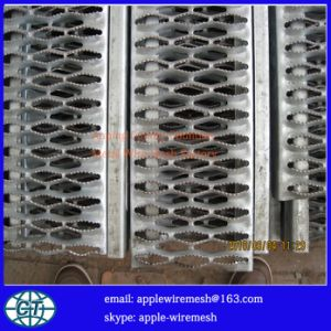 Steel Perforated Metal, pictures & photos