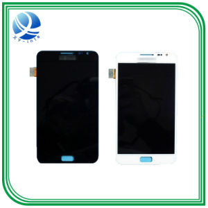 Hight Quality LCD for Samsung Note1 Touch Screen Display pictures & photos