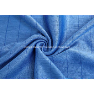 Polyester/Polyamide80/20 Towel Fabrics for Kitchen Towel pictures & photos
