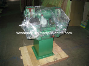 Hot Sell Popular Used Nail Making Machine for All Size Nail Making pictures & photos