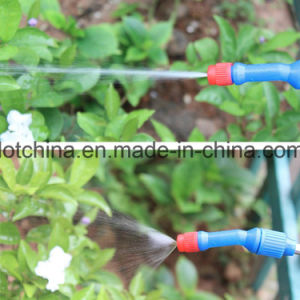 Ilot Replacement Stainless Steel Spray Lance with Nozzle pictures & photos