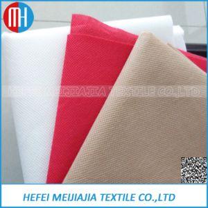 Biodegradable Polypropylene Non Woven Fabric for Home Textile pictures & photos