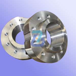 Machining with Turning, Milling, Drilling pictures & photos