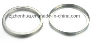Sheet Metal Parts with Stainless Steel, Steel, Aluminum pictures & photos