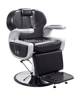Haircutting Chair Wholesale Salon Furniture Used Salon Hydraulic Barber Chair pictures & photos