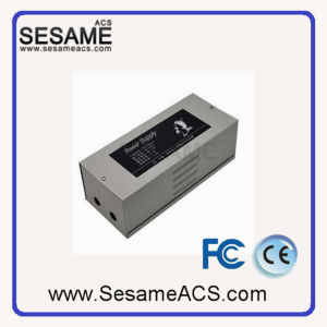 Push Access Control Power Supply (KPS-3A) pictures & photos