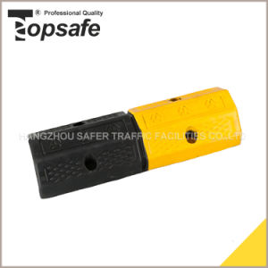 Rubber Wheel Chock 50cm (S-1501) pictures & photos
