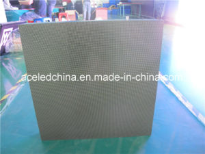 P5 Indoor LED Display Sign LED Advertising Module pictures & photos