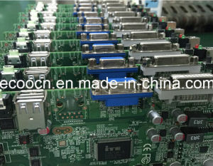 Multilayer PCB Assembly for Computer Mainboard pictures & photos