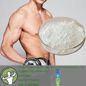 Muscle Enhancement Hormone Anobolic Steroids Boldenone Acetate Powder CAS 2363-59-9 pictures & photos