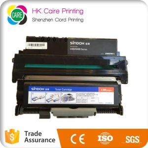 Toner Cartridge for Sindoh A400 Sindoh A400/M401 M402 M403 M405 M406 pictures & photos