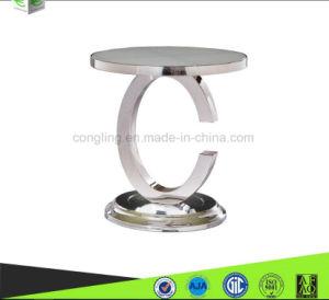 Modern Design Side Table Home Furniture