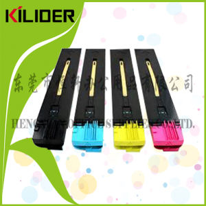 New Premium Distributors Canada Wholesale UK Consumable Compatible Laser Copier for Xerox Workcentre 7780 Toner for Xerox 6680 for Xerox 5580 pictures & photos