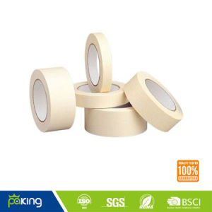 Supply 24mm 48mm General Purpose Masking Tape pictures & photos