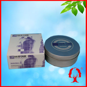 Hair Care/Hair Wax 150g