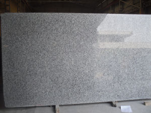 G439 Granite Big Slab for Wall and Paving pictures & photos