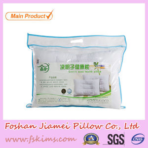 Semen Cassia Healthcare Cotton Pillow