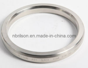 Style Rb Ring Type Joint Gaskets pictures & photos