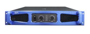 2u 500W Class H Professional Power Audio Amplifier (SH3205) pictures & photos