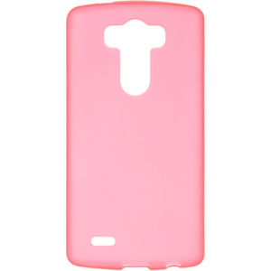 Candy Skin Cover Case for LG G3 pictures & photos