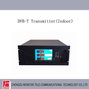 DVB-T Transmitter (Indoor) SDC-TYE-T (SDC-TYE-T)