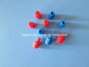 Medical Combi Stopper pictures & photos
