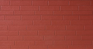 External Wall Decorative Insulation Panel pictures & photos