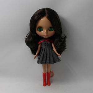 Takara Nude Blythe Dolls (big eye dolls15) pictures & photos