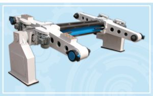 Mechanical Mill Roll Stand pictures & photos