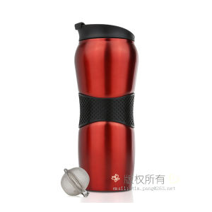 Double Walls Stainless Steel Thermos pictures & photos