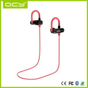 Fast Running Moving Goods Ear Phones for iPhone 7 Plus pictures & photos