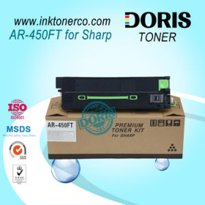 Ar450 Ar-450 Copier Toner Refill Powder for Sharp M280 M350 M450 P350 P450 M350n M350MB pictures & photos