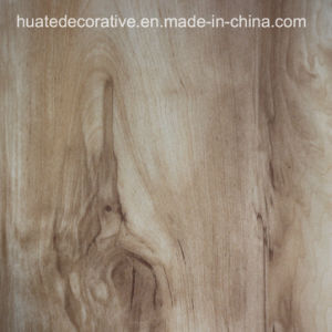 Impregnated Paper for Plywood with Popular Design pictures & photos