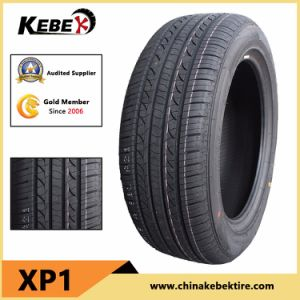 New Radial Cheap China Wholesale Passenger Car Tire PCR Tire pictures & photos