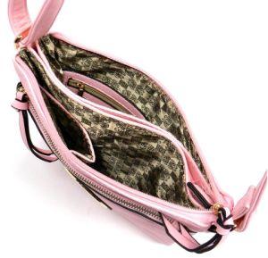 Best Designer Bags Online on Sale Best Leather Handbags on Sale New Brand Handbag for Ladies pictures & photos